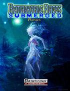 Remarkable Races Submerged: Planars