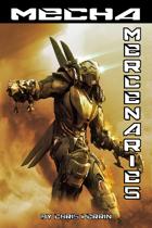 Mecha Mercenaries