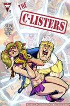 The C-Listers #1