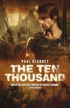 The Ten Thousand
