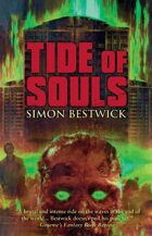 Tomes of the Dead: Tide of Souls