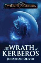 The Wrath of Kerberos