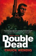 Tomes of the Dead: Double Dead