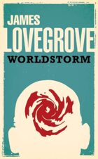 Worldstorm