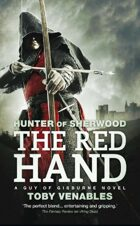 Hunter of Sherwood: The Red Hand