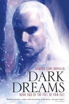 Dark Dreams  (The Fall of Fair Isle Book 2)
