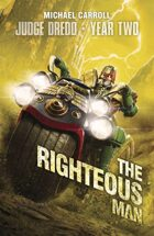 The Righteous Man
