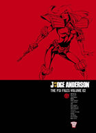 Judge Anderson: PSI Files 02
