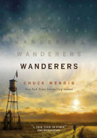 Chuck Wendig Collection [BUNDLE]