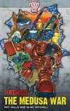 The 2000 AD Fiction Collection [BUNDLE]