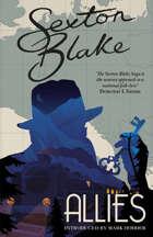 Sexton Blake's Allies