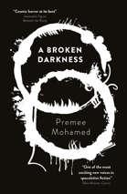 A Broken Darkness