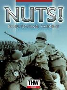NUTS! 4th Edition