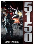 5150: Star Marine
