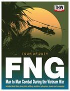 FNG Tour of Duty