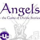 Angels - the Game of Divine Stories