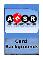 A'n'SR's Card Backgrounds 02