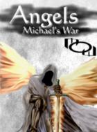 Angels - Michael's War (core set)