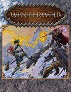 Winterweir