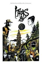 Itras By (English)