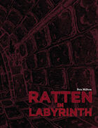 Ratten im Labyrinth (German)