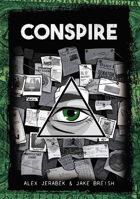 Conspire (German)