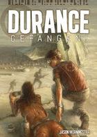 Durance - Gefangen! (German)