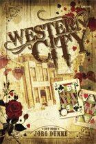 Western City (English)
