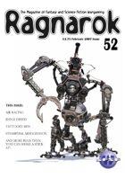 Ragnarok 52