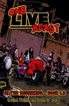 One Live Beast 1.3