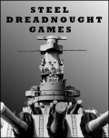 Steel Dreadnought Games
