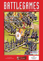 Battlegames magazine issue 14