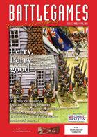 Battlegames magazine issue 22