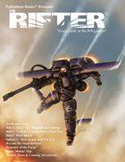 The Rifter® #51