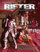The Rifter® #56