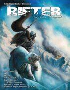The Rifter® #61