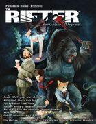The Rifter® #66