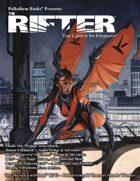 The Rifter® #68