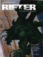 The Rifter® #24