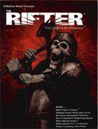 The Rifter® #28