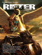 The Rifter® #41