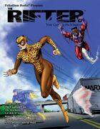 The Rifter® #42