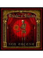 Theater of Illusion
