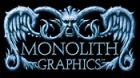 Monolith Graphics