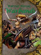 Warrior Heroes - Warbands