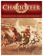 Charioteer