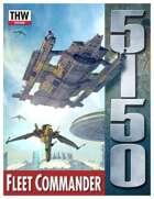 5150 Fleet Commander