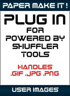 User Images Plug-In