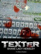 Texter