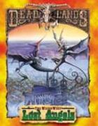 Deadlands Classic: Lost Angels